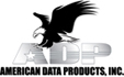 American Data Products, Inc.