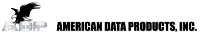 American Data Products