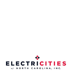 ElectriCities