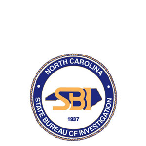 North Carolina S.B.I.